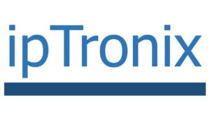 iptronix logo